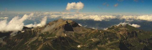 Switzerland-Zach-Fackrell