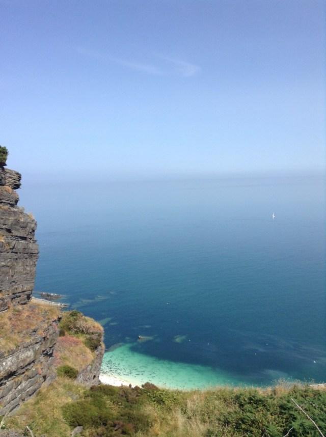 wales-coast-path-nicole-mason