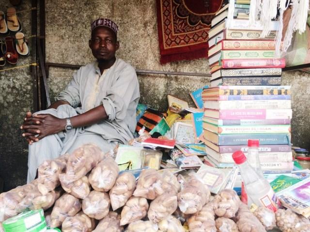 Cameroon-Lee-Litumbe