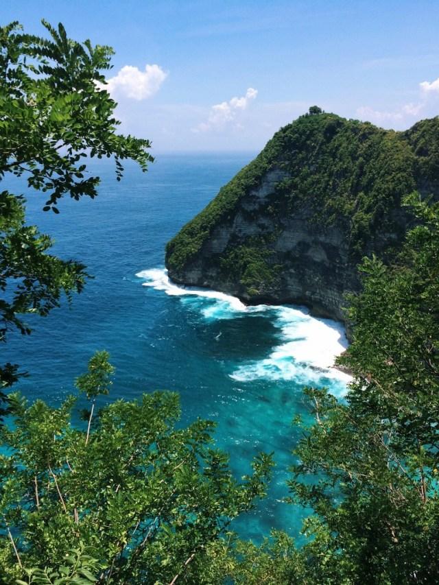 Nusa-Penida-Indonesia-Nathan-Ashker-#asiatoamerica