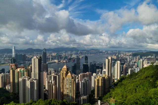 Hong-Kong-Jeff-Samaniego