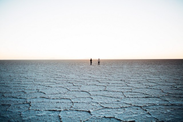 Salt-Flats-Bolivia-Jimmy-Raper