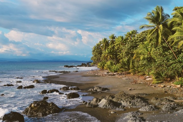 Costa-Rica-Keleen-Hitzel