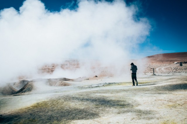 Sulphur-Springs-Bolivia-Jimmy-Raper
