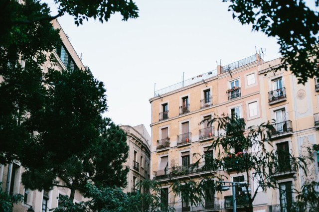 Barcelona-Reema-Desai