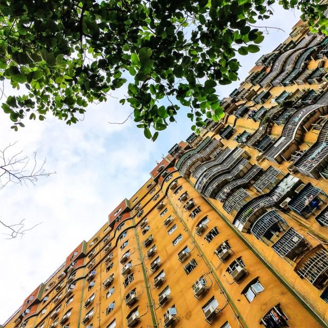 city-perspectives-eloa-defly-macau-part-i