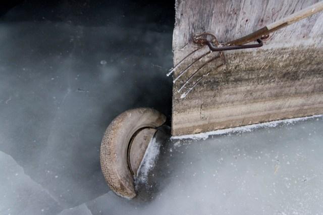 15-Paul-Johnson-Passion-Passport-Photo-Essay-Devils-Lake-North-Dakota-Tire