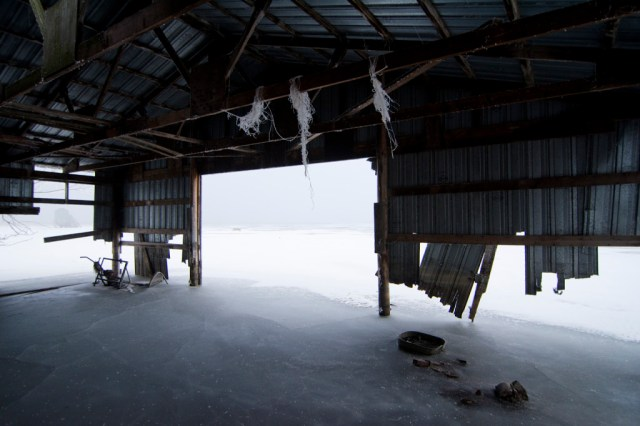 19-Paul-Johnson-Passion-Passport-Photo-Essay-Devils-Lake-North-Dakota-Building