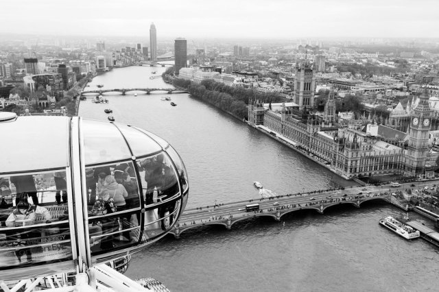 City-Perspectives-Adrienne-Pitts-London