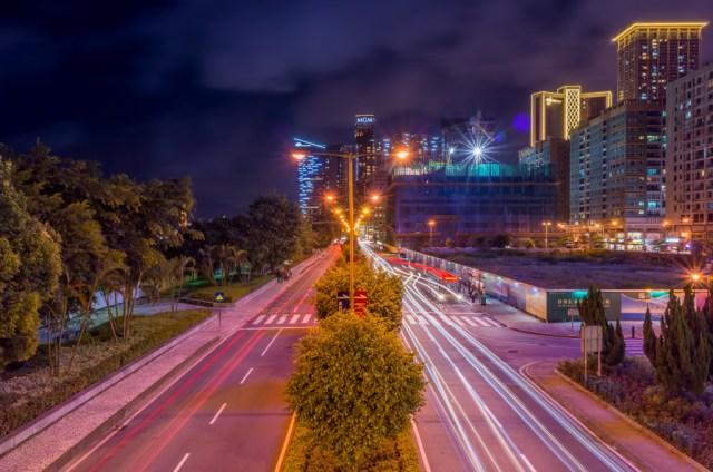 City-Perspectives-Eloa-Defly-Macau