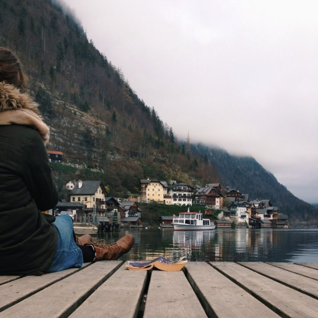 Hallstatt-Austria-Jessi-Niemela