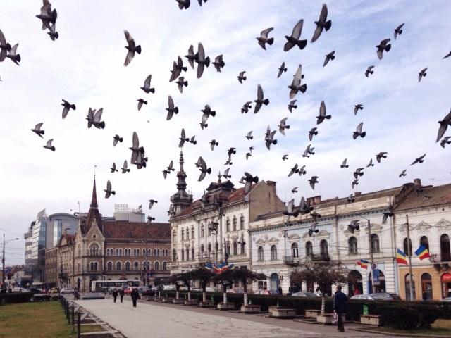 Cluj-Napoca-Transylvania-Mihail-Onaca
