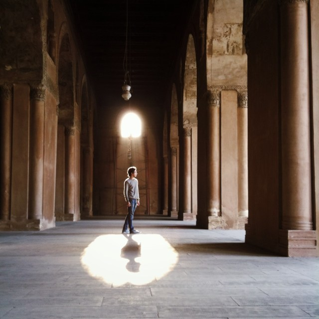 city-perspectives-mostafa-arafa-cairo