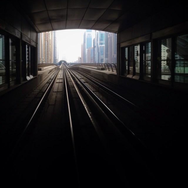City-Perspectives-Herald-Herrera-Dubai
