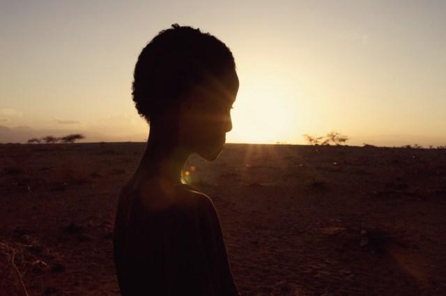 Kate-Magee-Kenya