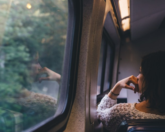 PPAmtrak Train Ride-3