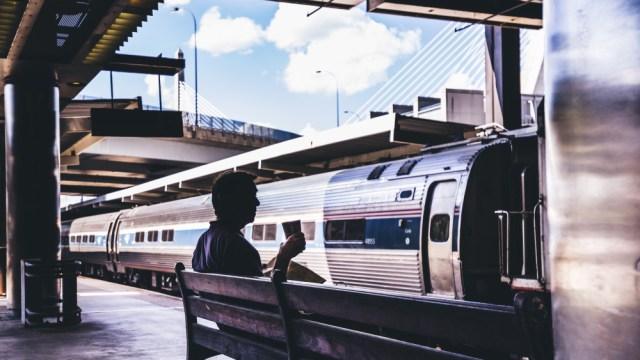 Train-13