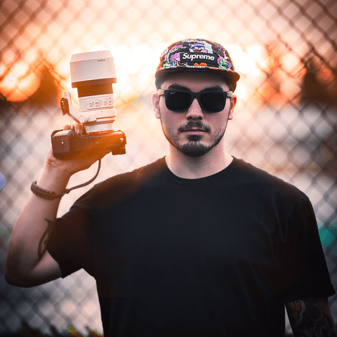 david-repola-la-photographer-profile