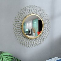 Best Round Decorative Mirror 2020