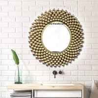 Best Fancy Mirror For Living Room