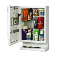 Best Bathroom Cabinet With Mirror
