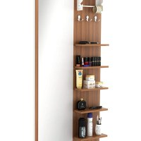 Best Wall Hanging Dressing Mirror