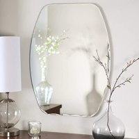 Best Mirror For Bathroom Wall