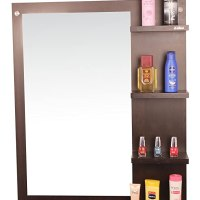 Best Wall Mounted Makeup Mirror 2020