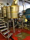 black-oak-brewery