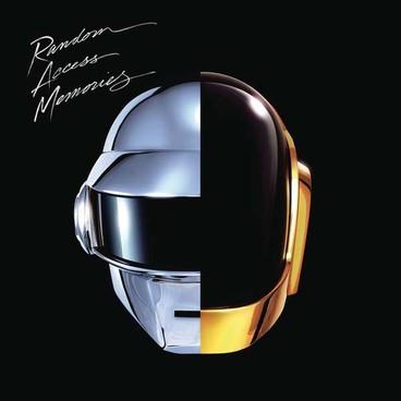 บทรีวิว 'Random Access Memories' ของ Daft Punk ที่ NME ให้คะแนน 10/10