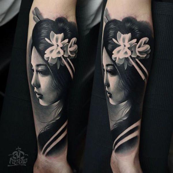 A.D-pancho-tattoo