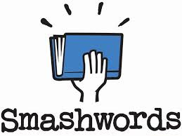smashwords publishing logo