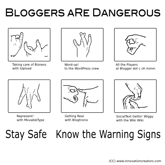 https://i1.wp.com/passionweiss.com/wp-content/uploads/2008/03/blogger-gang-hand-signs-small.png