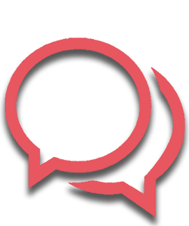 Nos conseils Logo