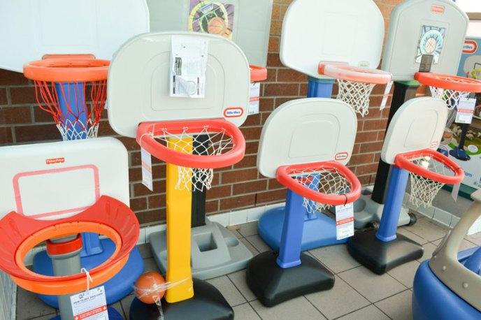 basketballhoops