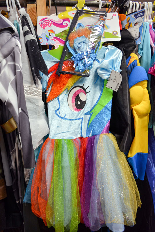 costume-rainbowdash