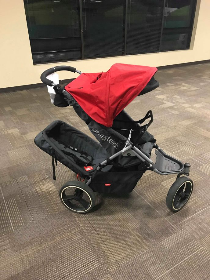 stroller-philted4