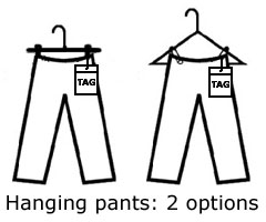 tagplacement-pants