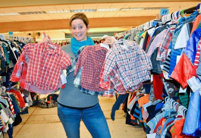 shopper-micheledeewall-shirts