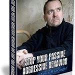 passive aggressive test