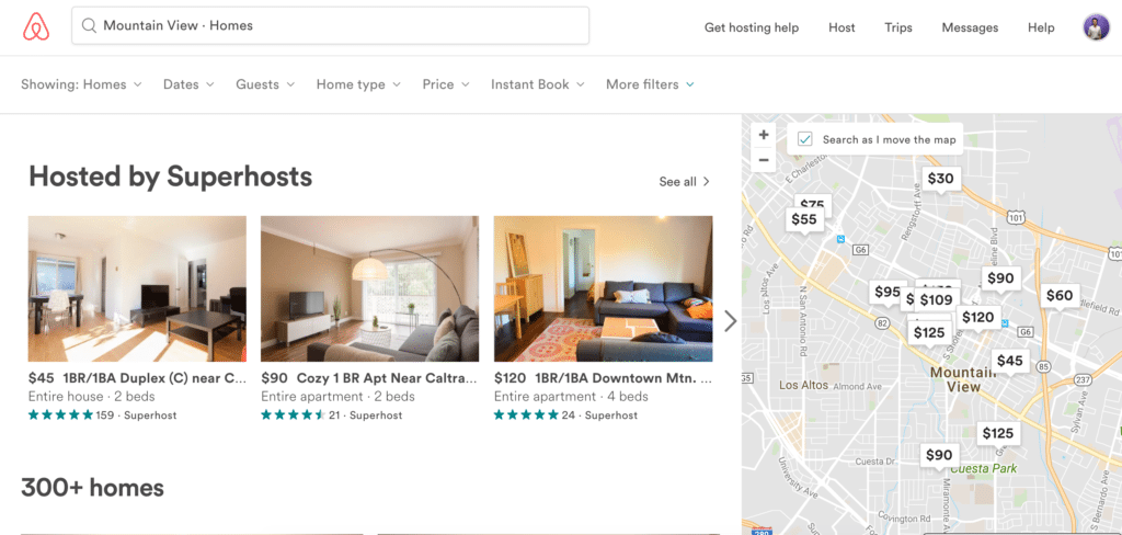 hacking airbnb seo how to rank higher and convert more bookings