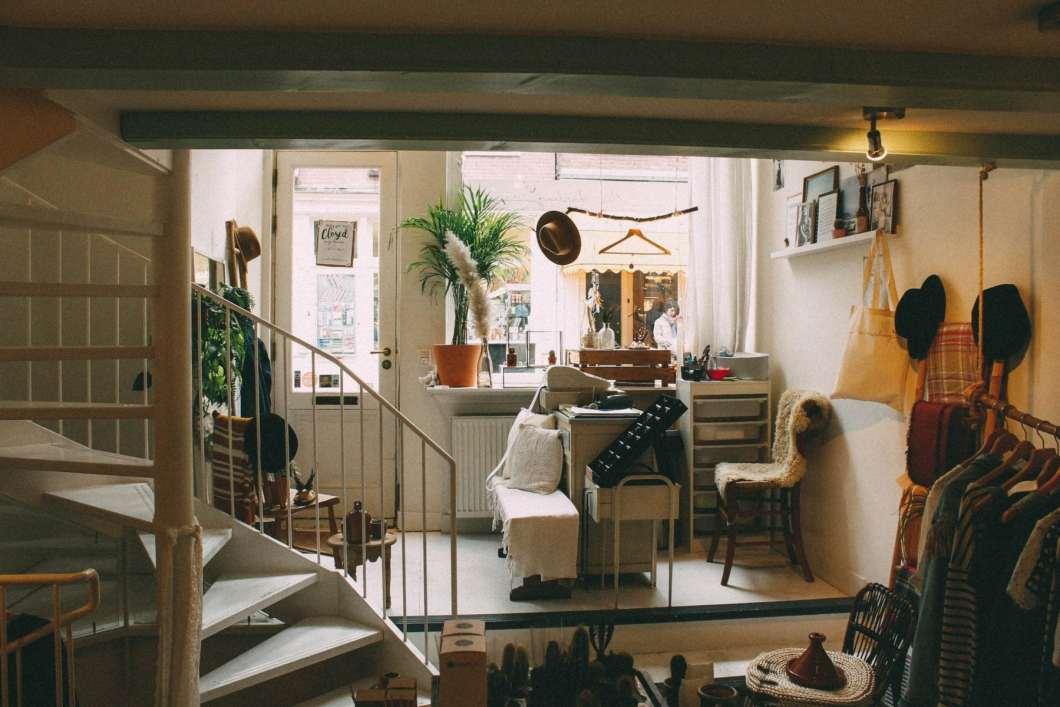 Airbnb Guidebook
