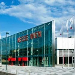 21-ша Міжнародна Конференція Пасивного Будинку 2017