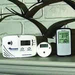 Measuring a Healthy Home