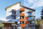 Climate-Conscious Building: Low Carbon Construction