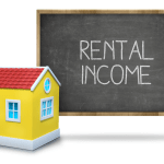 rental properties, , Passive Income IT