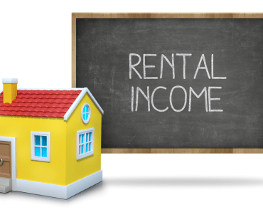 9 Tips For Acquiring Rental Properties
