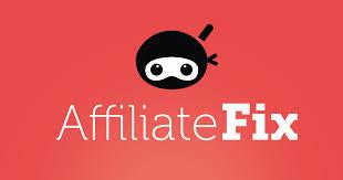 affiliate fix