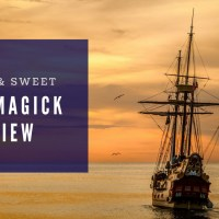 Short & Sweet Click Magick Review