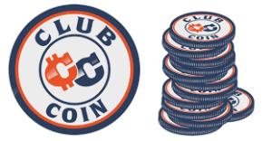 clubcoin value